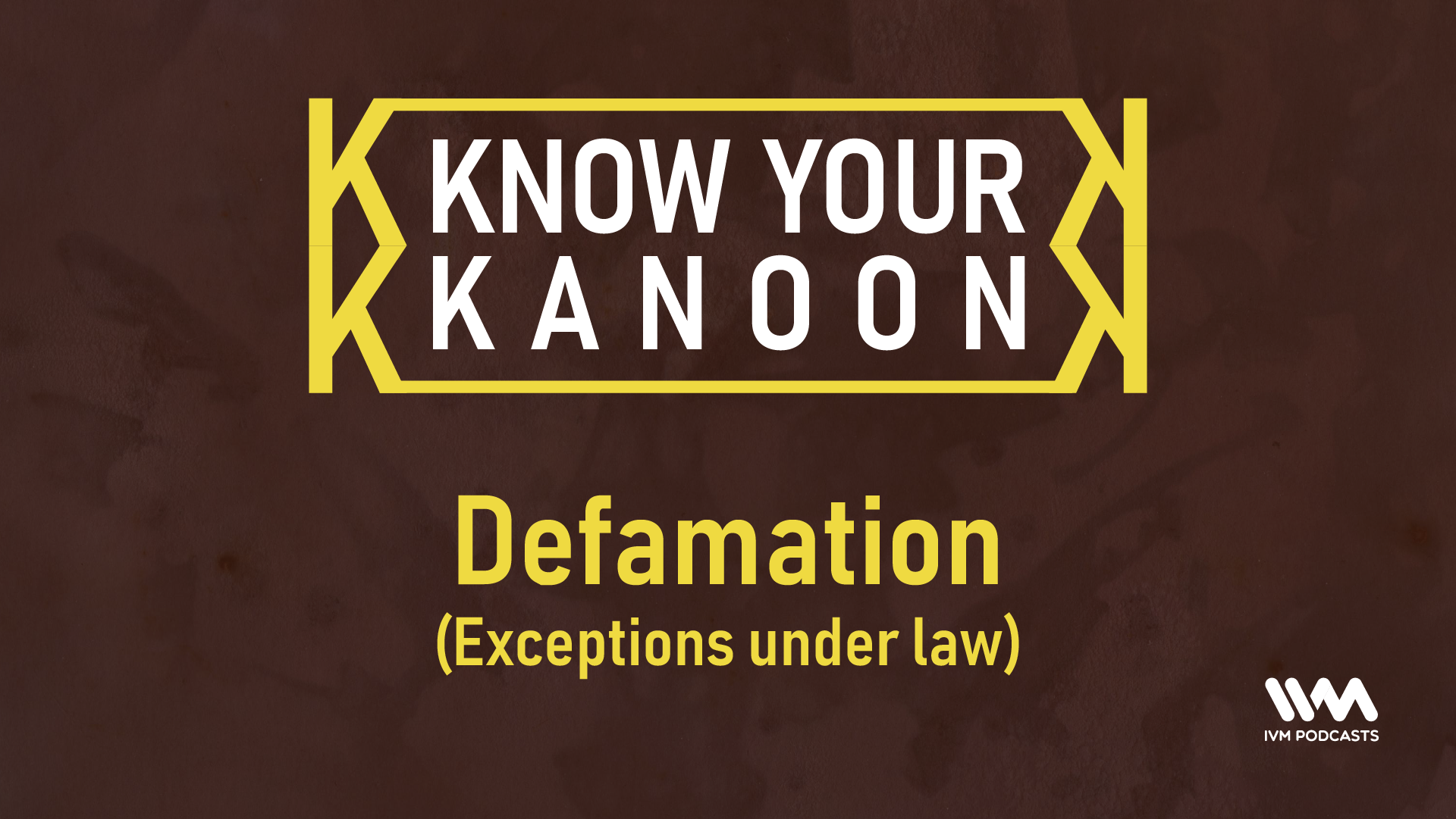 KnowYourKanoonEpisode34.png