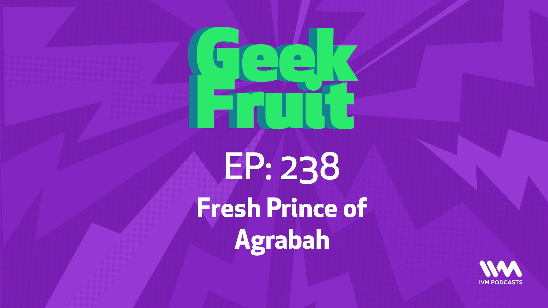 GeekfruitEpisode238.png