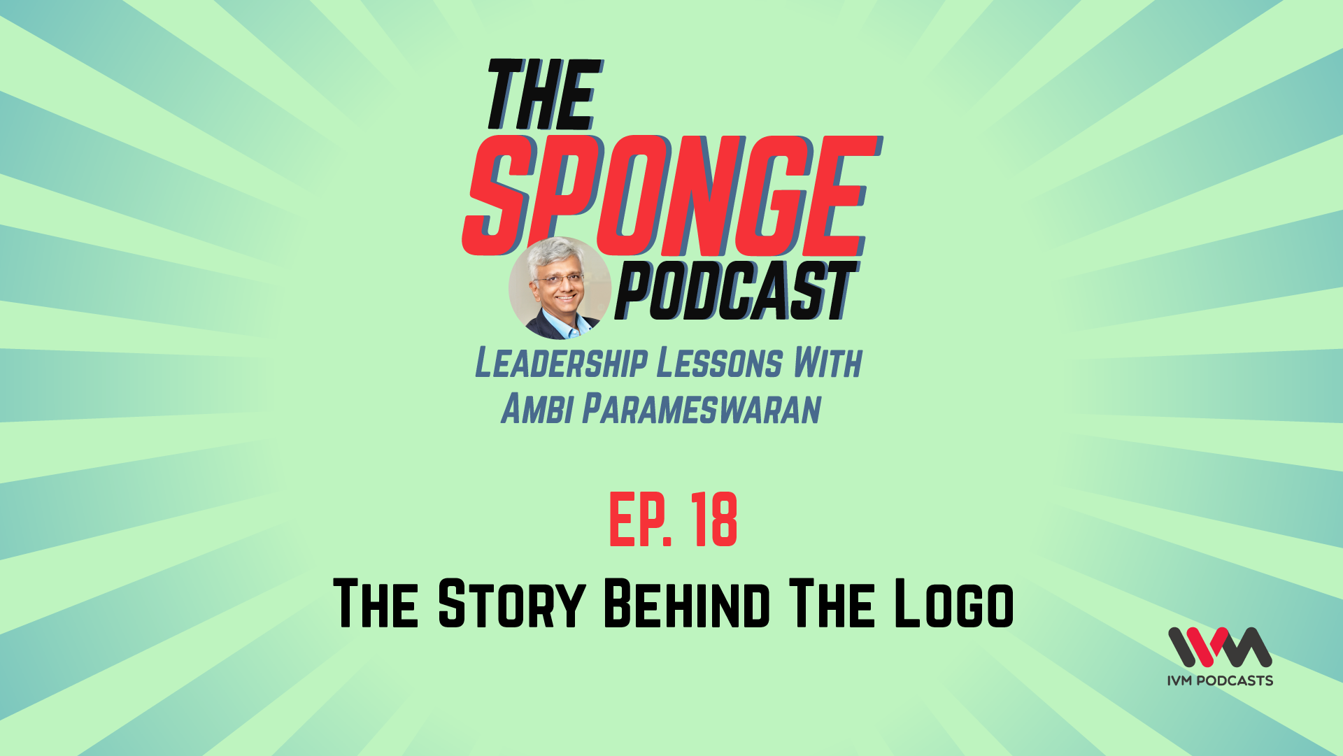 TheSpongePodcastEpisode18.png