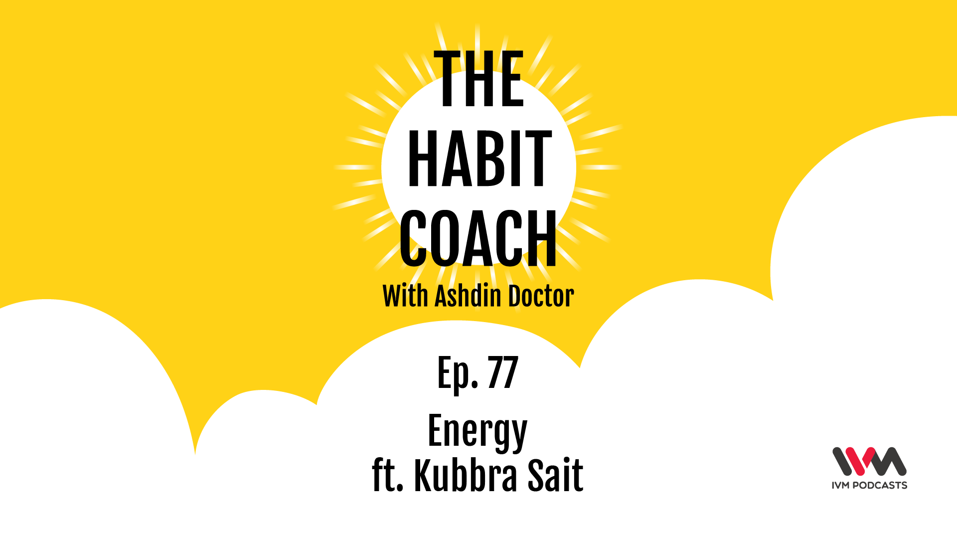 TheHabitCoachEpisode77.png