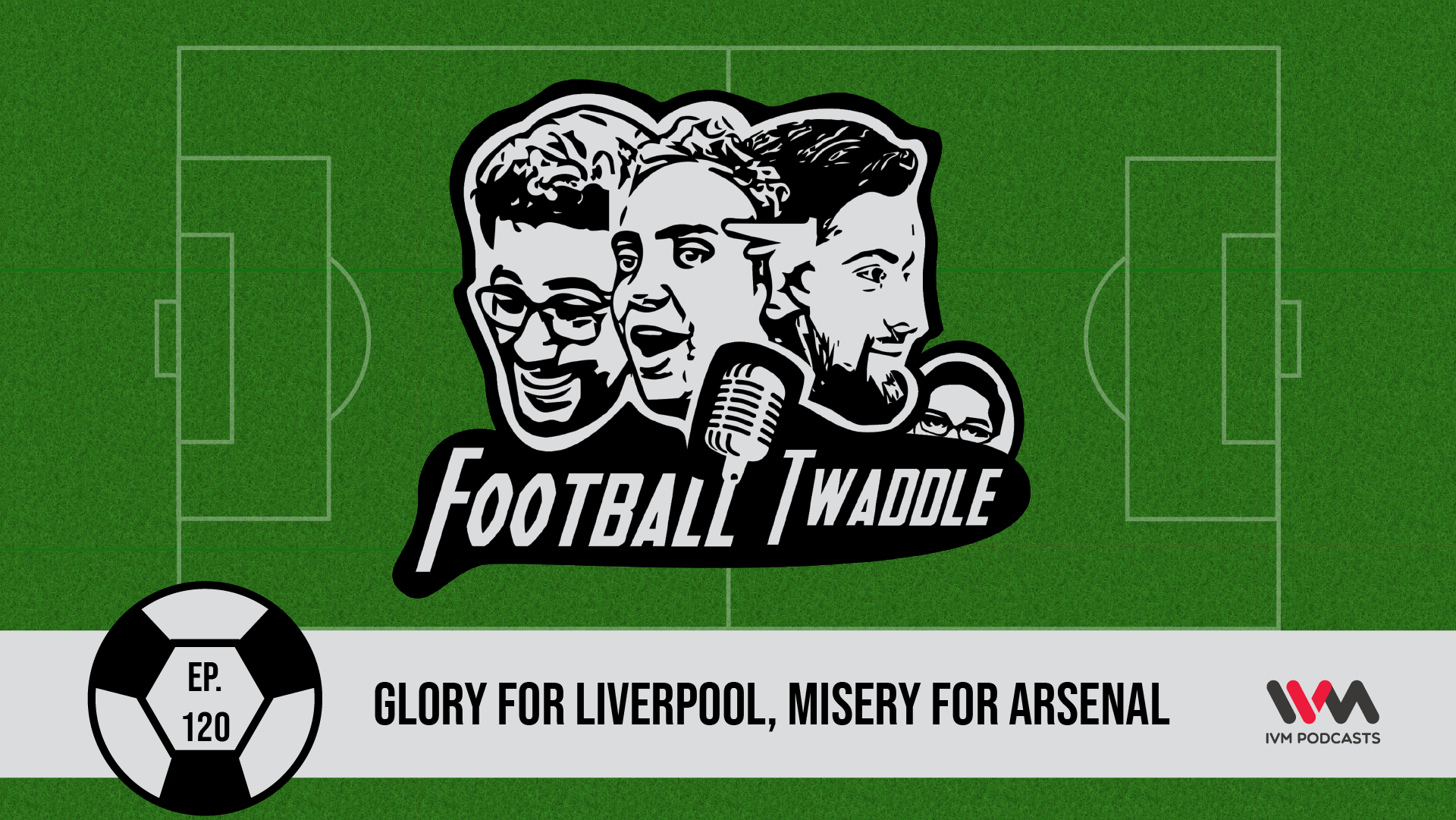 FootballTwaddleEpisode120.png