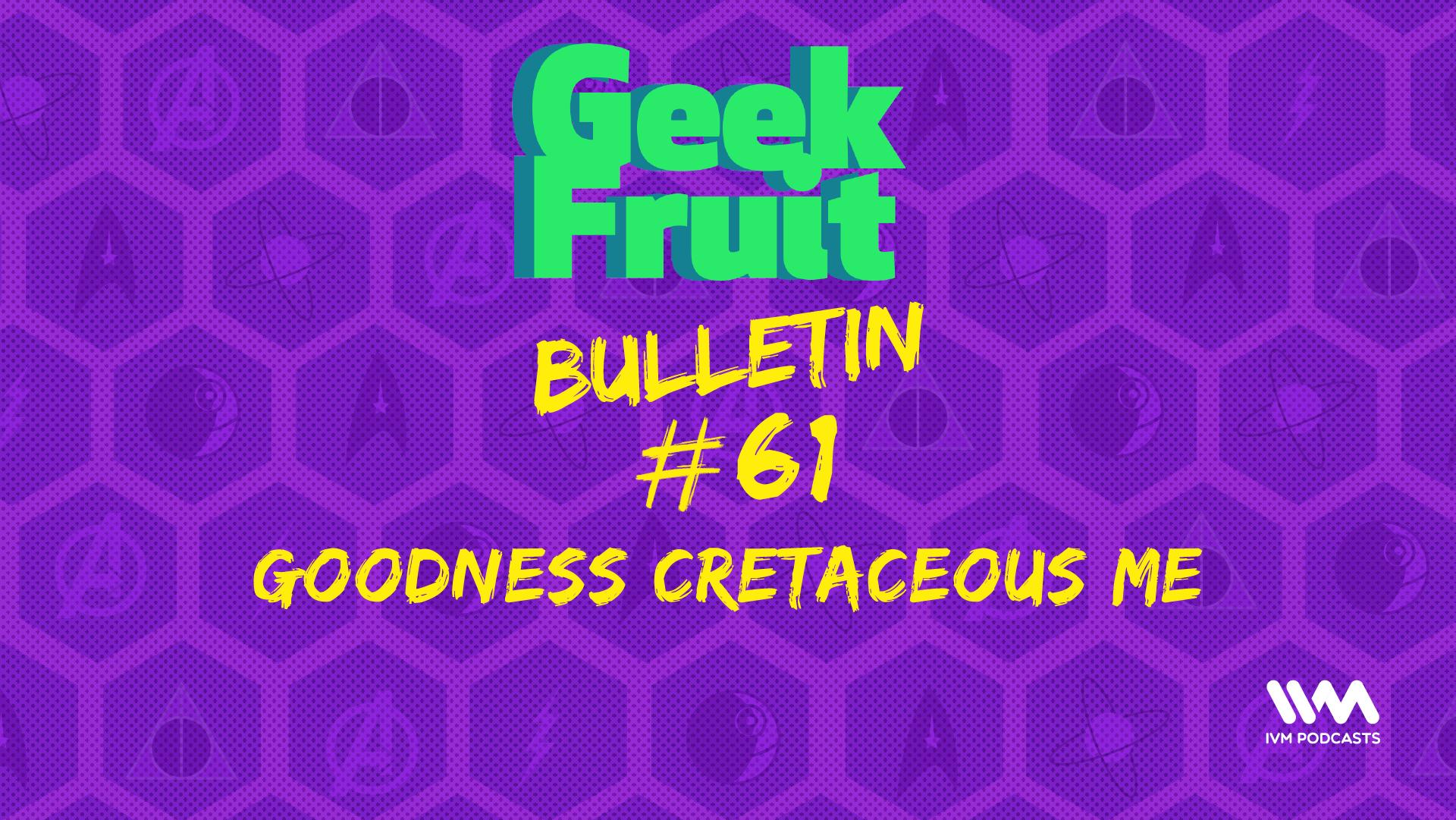 GeekfruitEpisode239.png