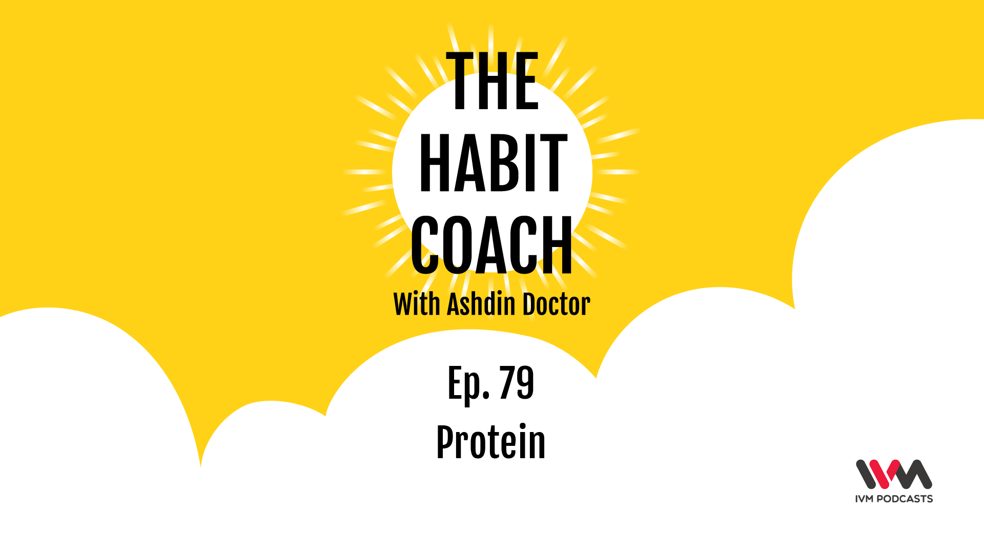 TheHabitCoachEpisode79.png