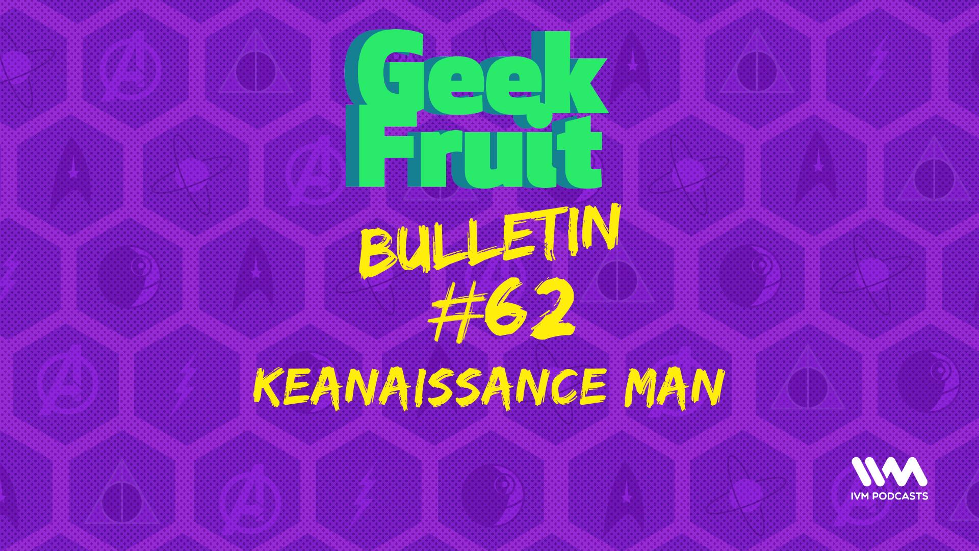GeekfruitEpisode241.png