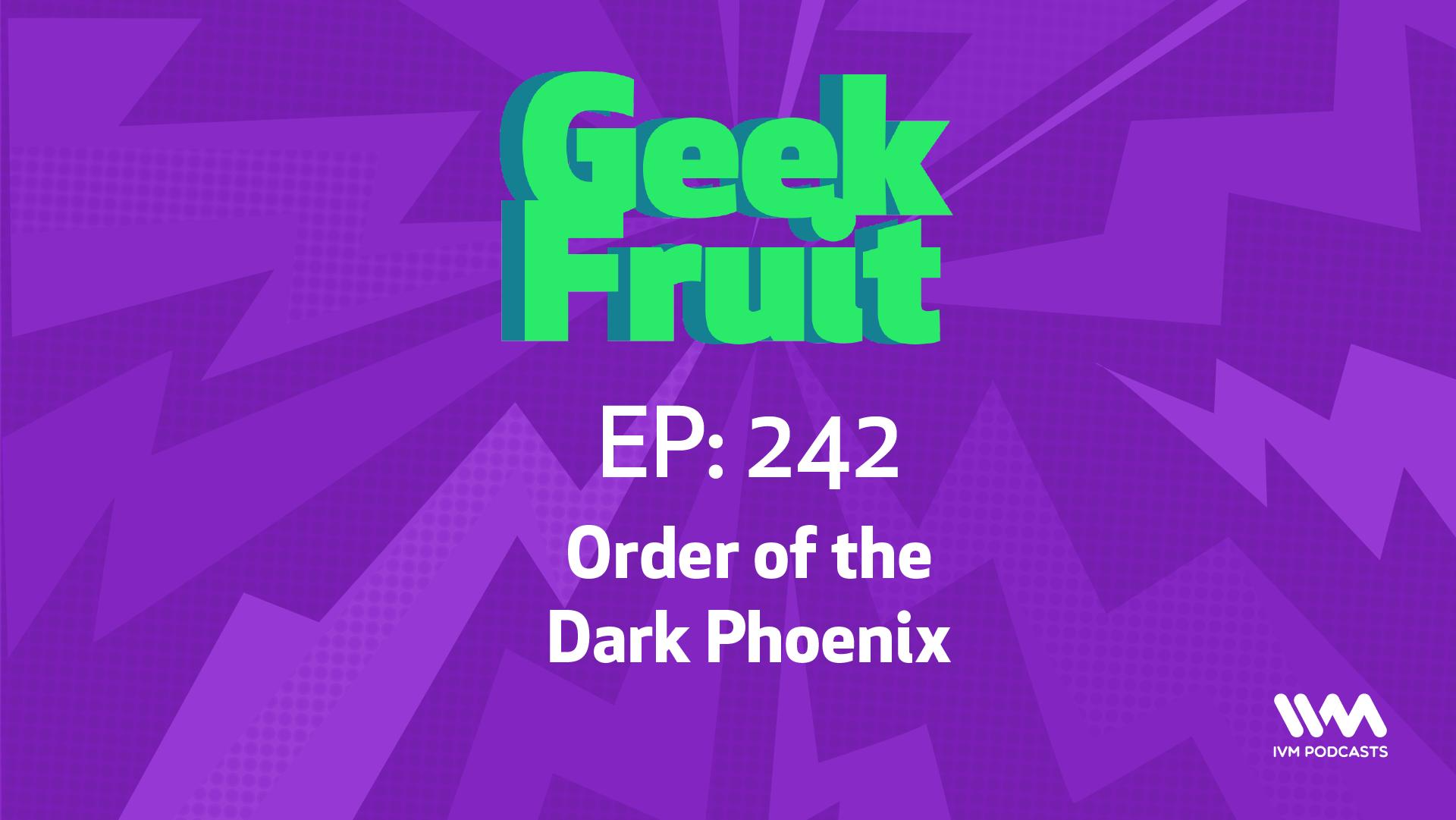 GeekfruitEpisode242.png