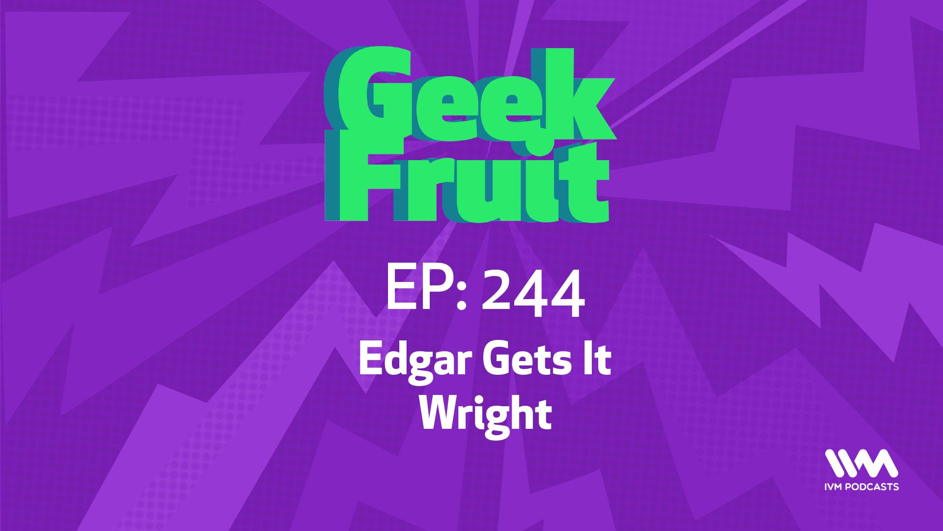 GeekfruitEpisode244.png