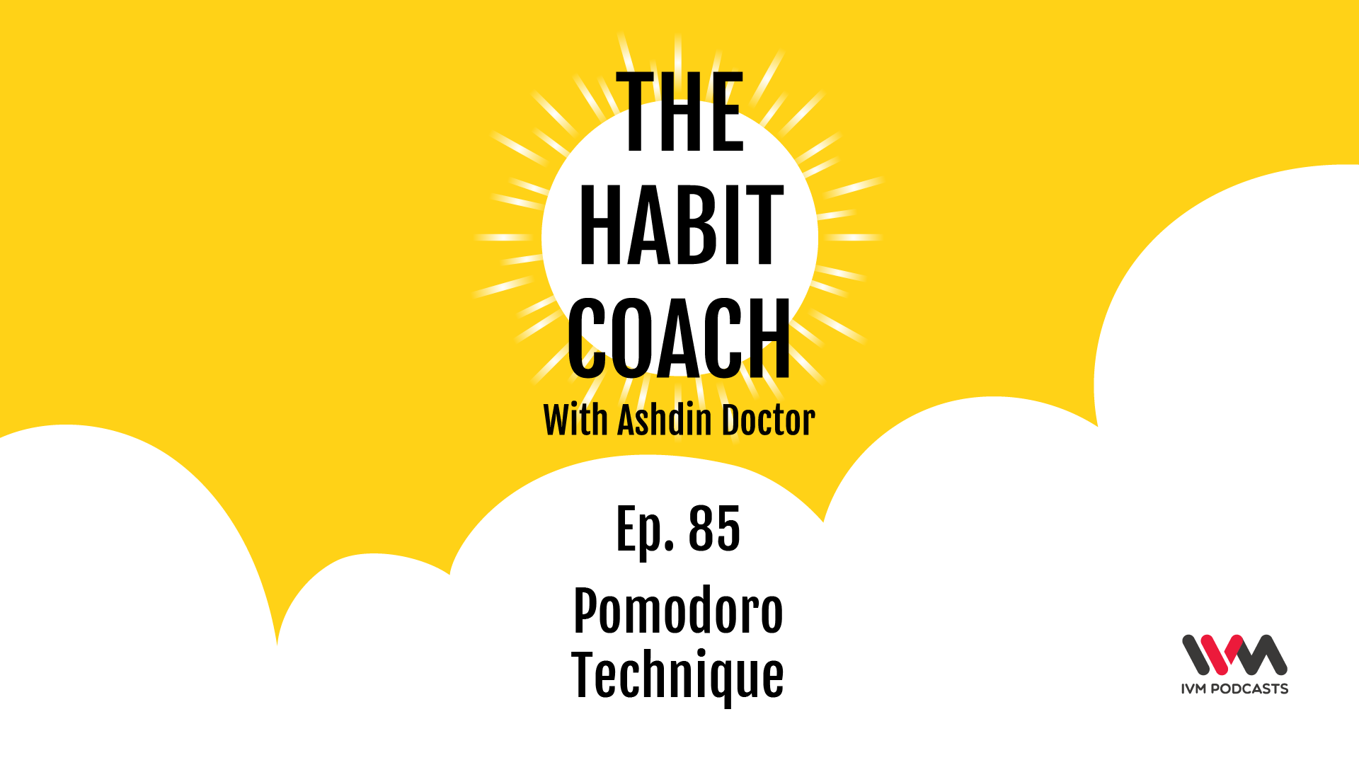 TheHabitCoachEpisode85.png