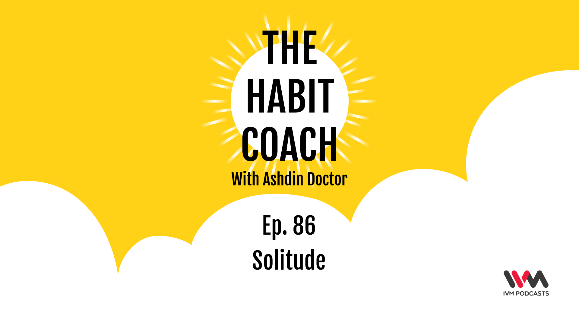TheHabitCoachEpisode86.png