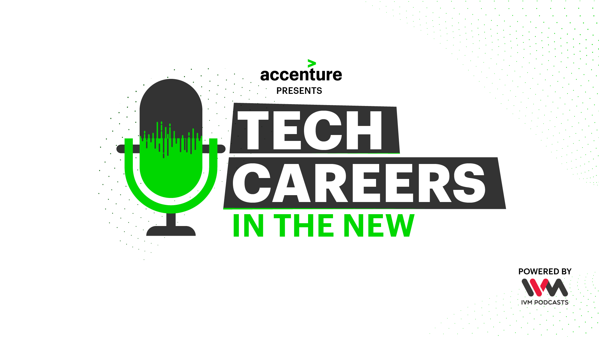 Tech_Careers_In_the_New_Banner_1920X1080-08.png