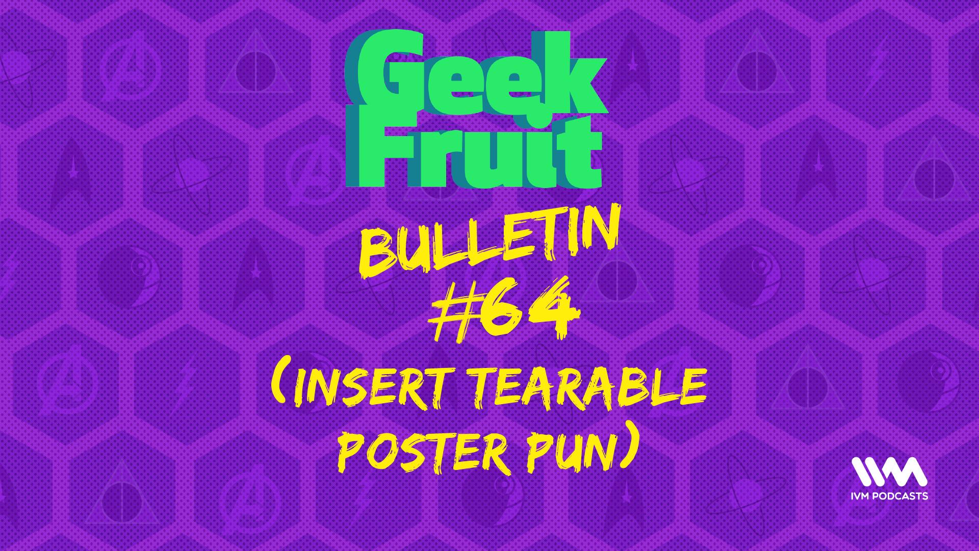 GeekfruitEpisode245.png
