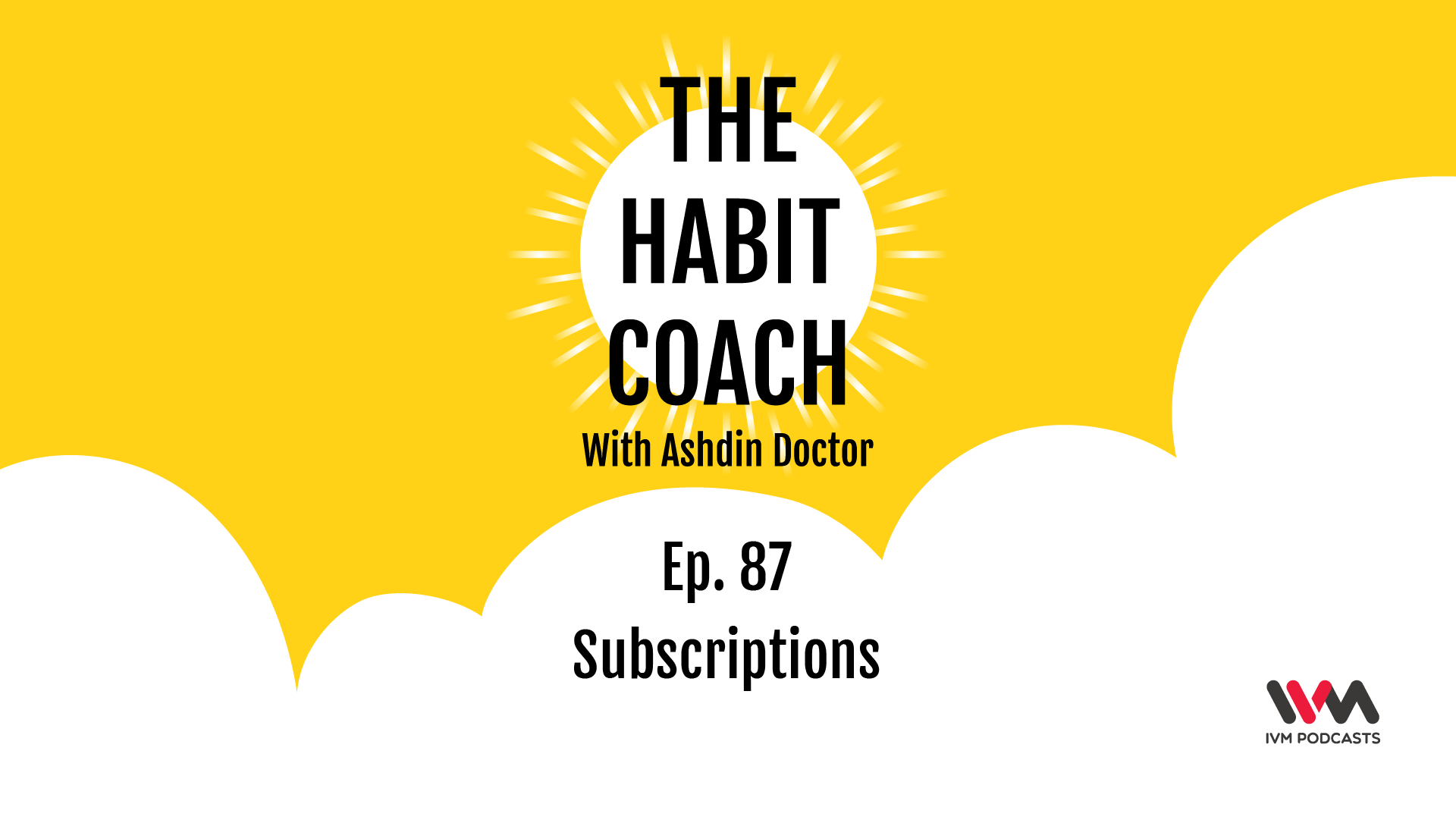 TheHabitCoachEpisode87.png