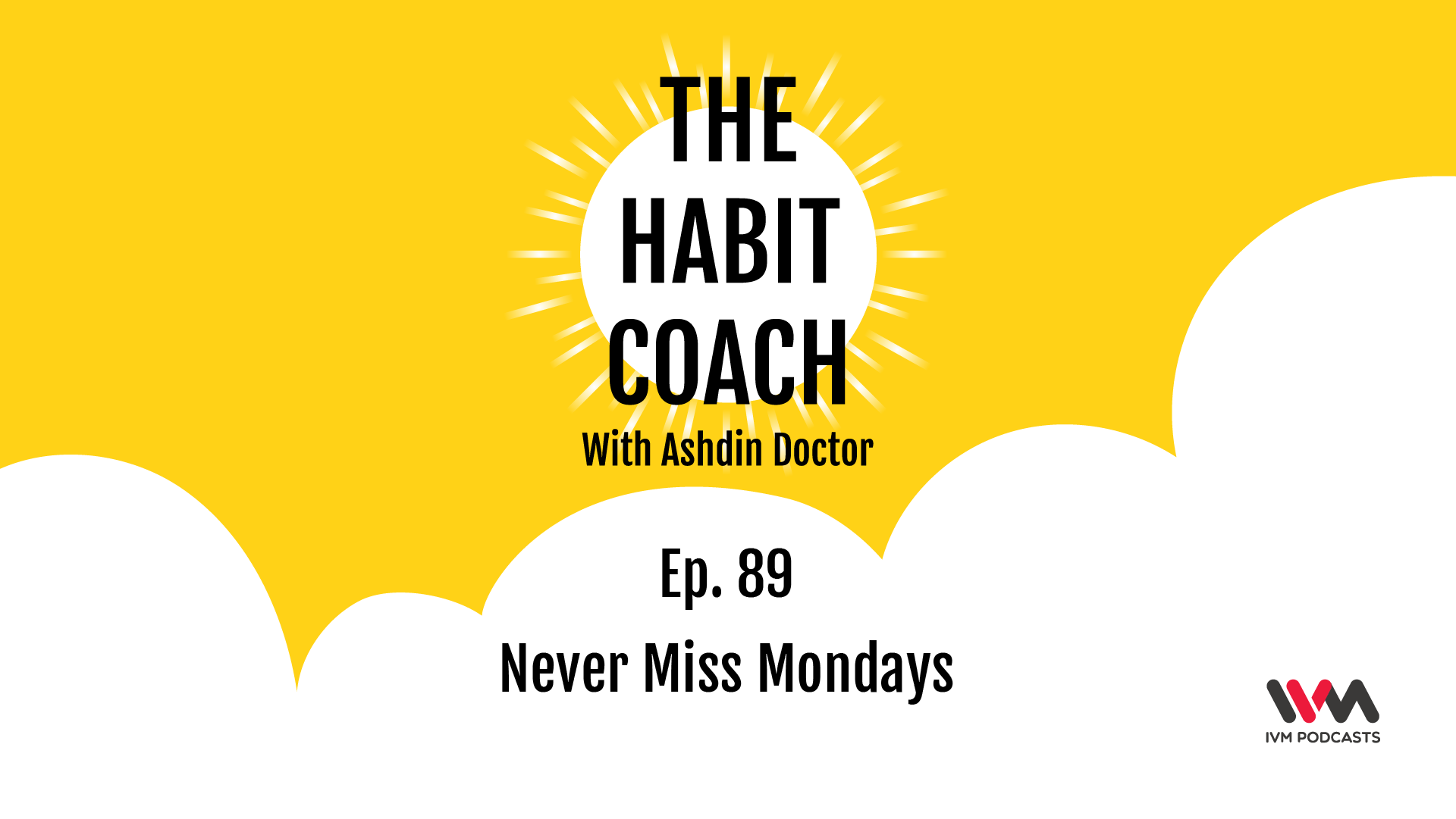 TheHabitCoachEpisode89.png