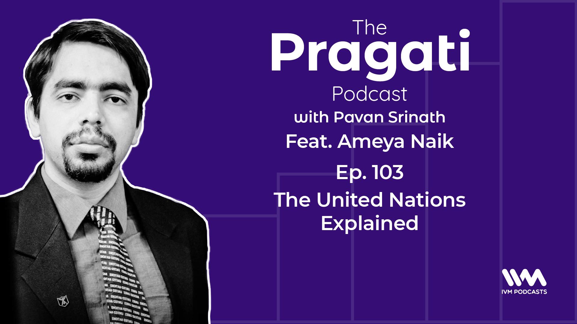 ThePragatiEpisode103.png