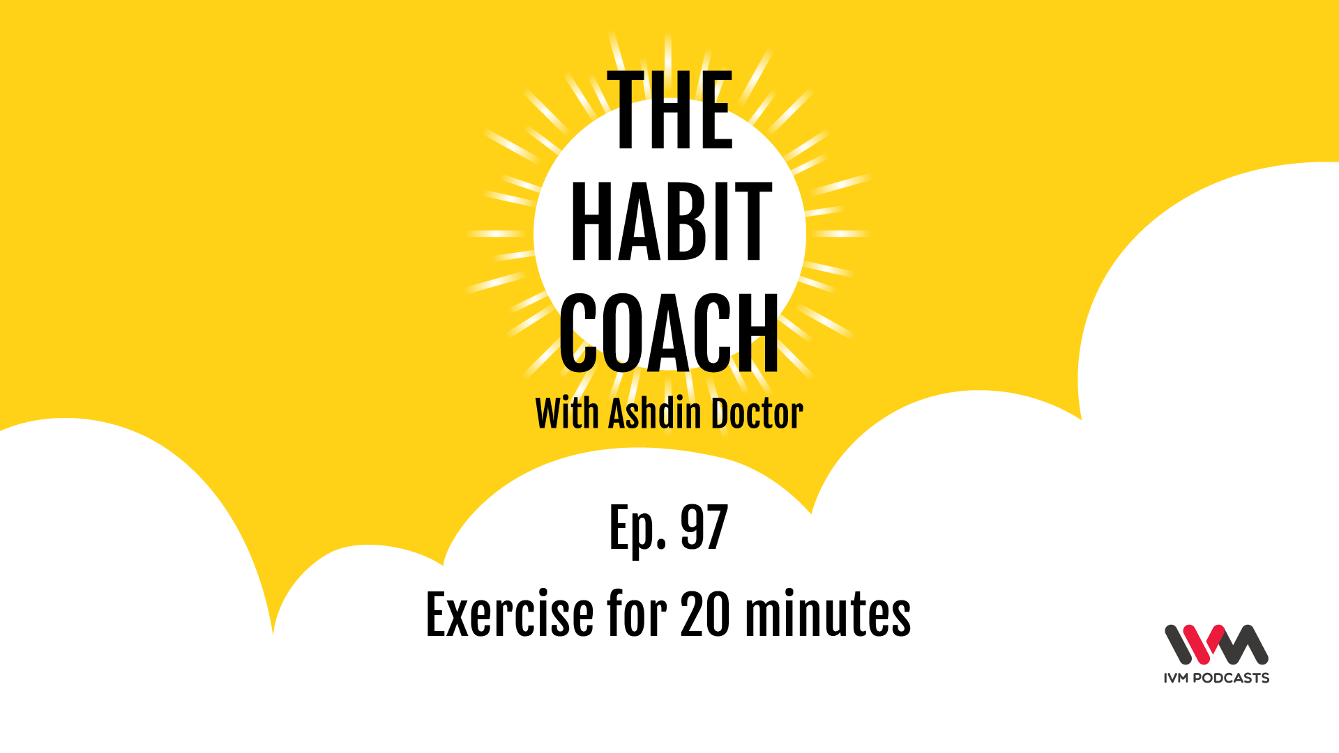 TheHabitCoachEpisode97.png