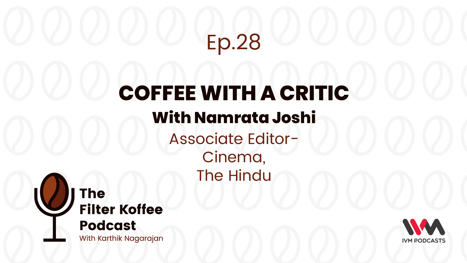 TheFilterKoffeePodcastEpisode28.png