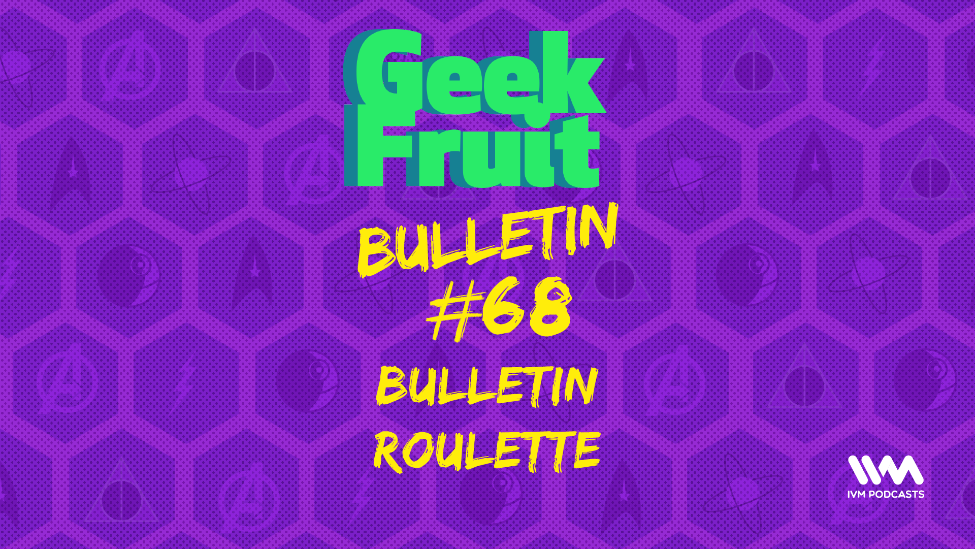 GeekfruitEpisode253.png
