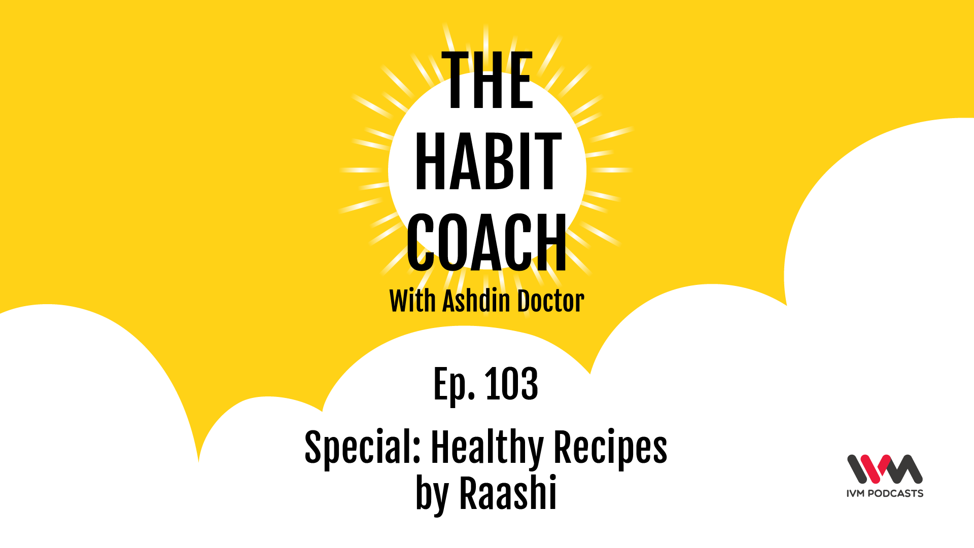 TheHabitCoachEpisode103.png