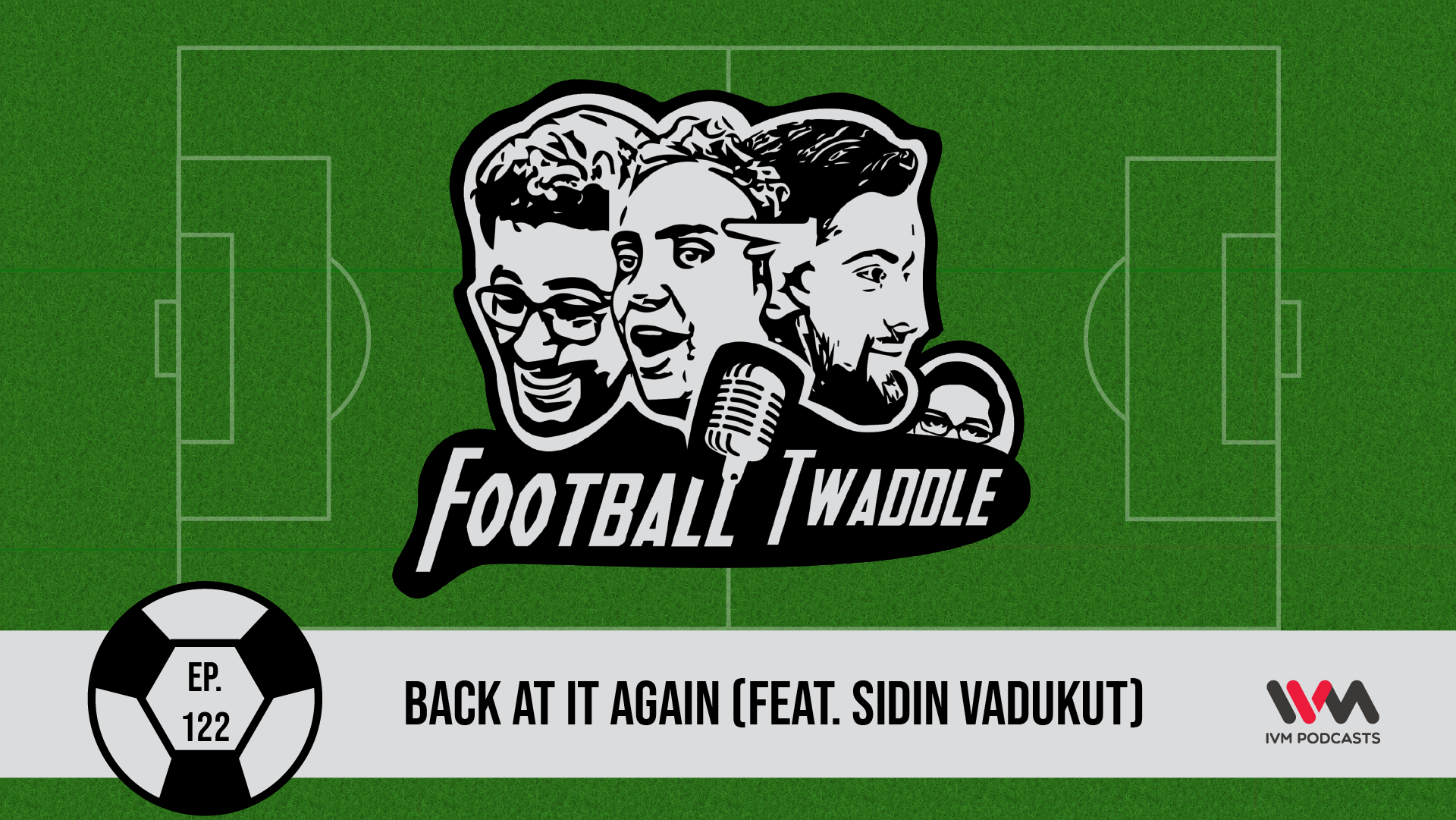FootballTwaddleEpisode122.png