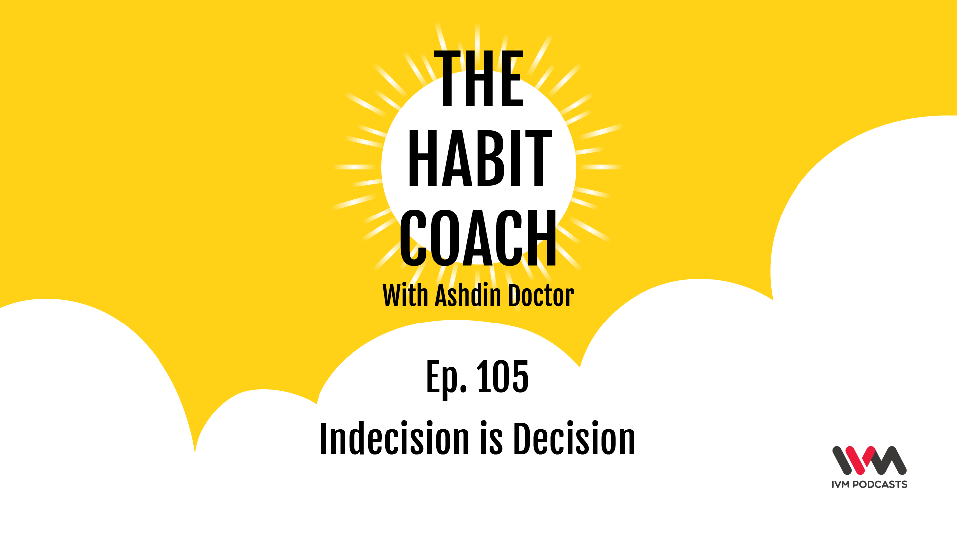 TheHabitCoachEpisode105.png