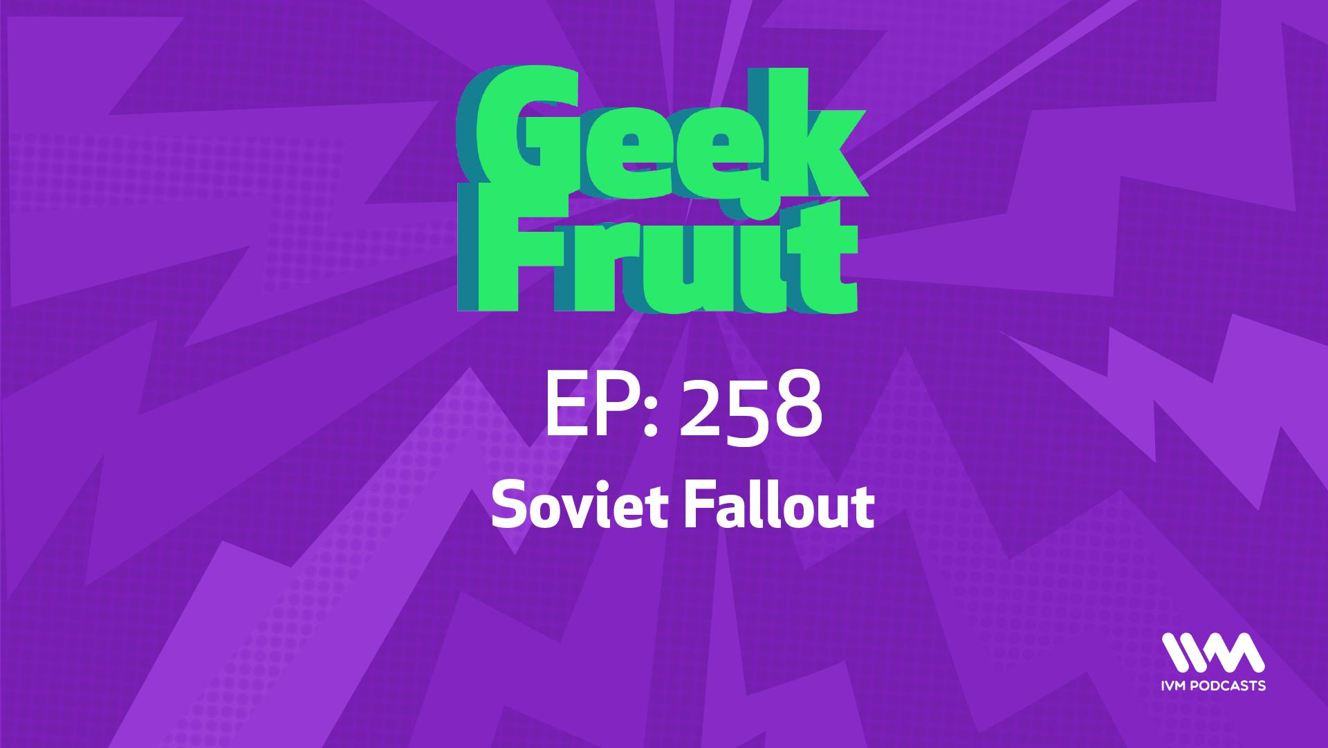 GeekfruitEpisode258.png