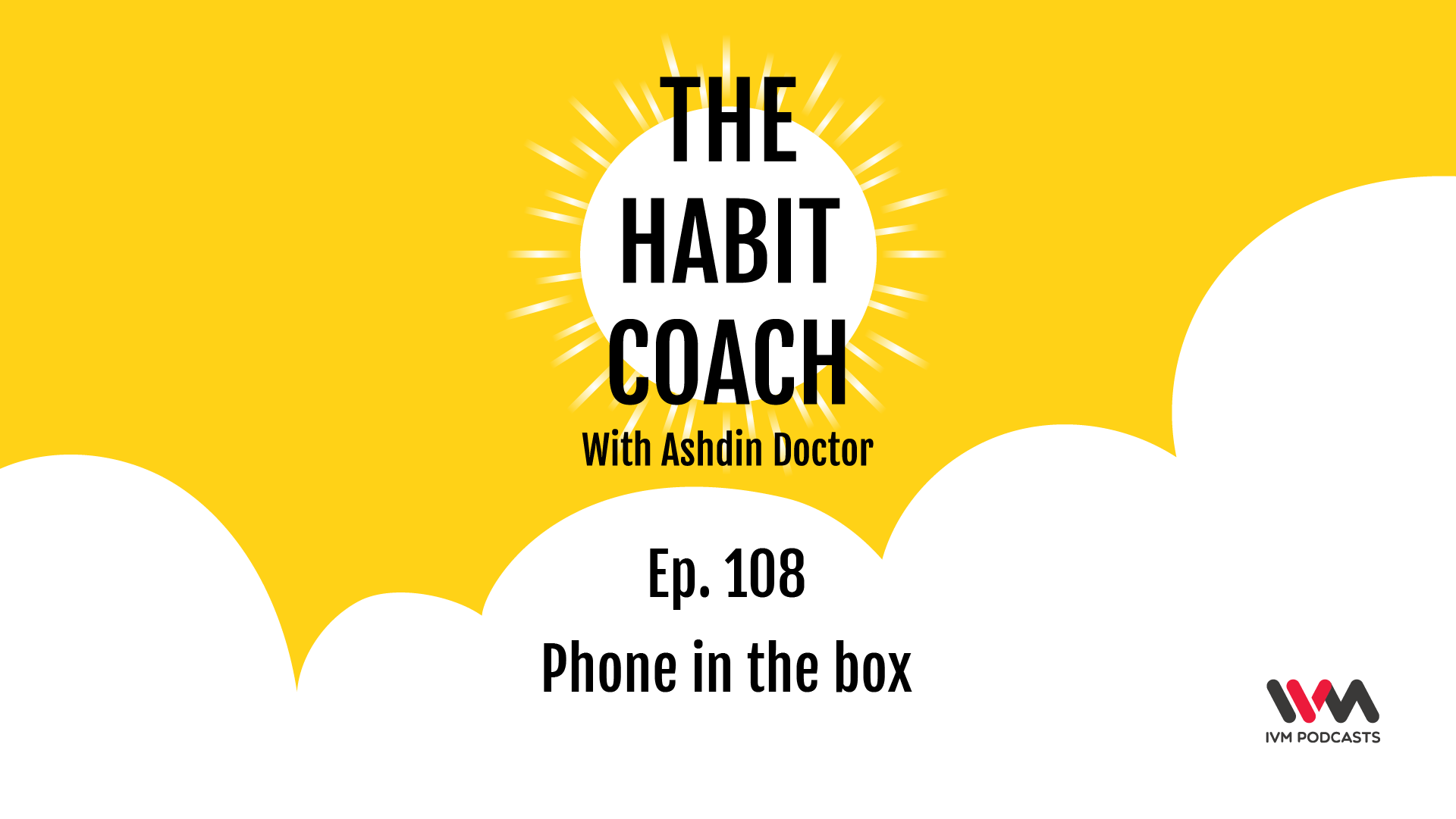 TheHabitCoachEpisode108.png