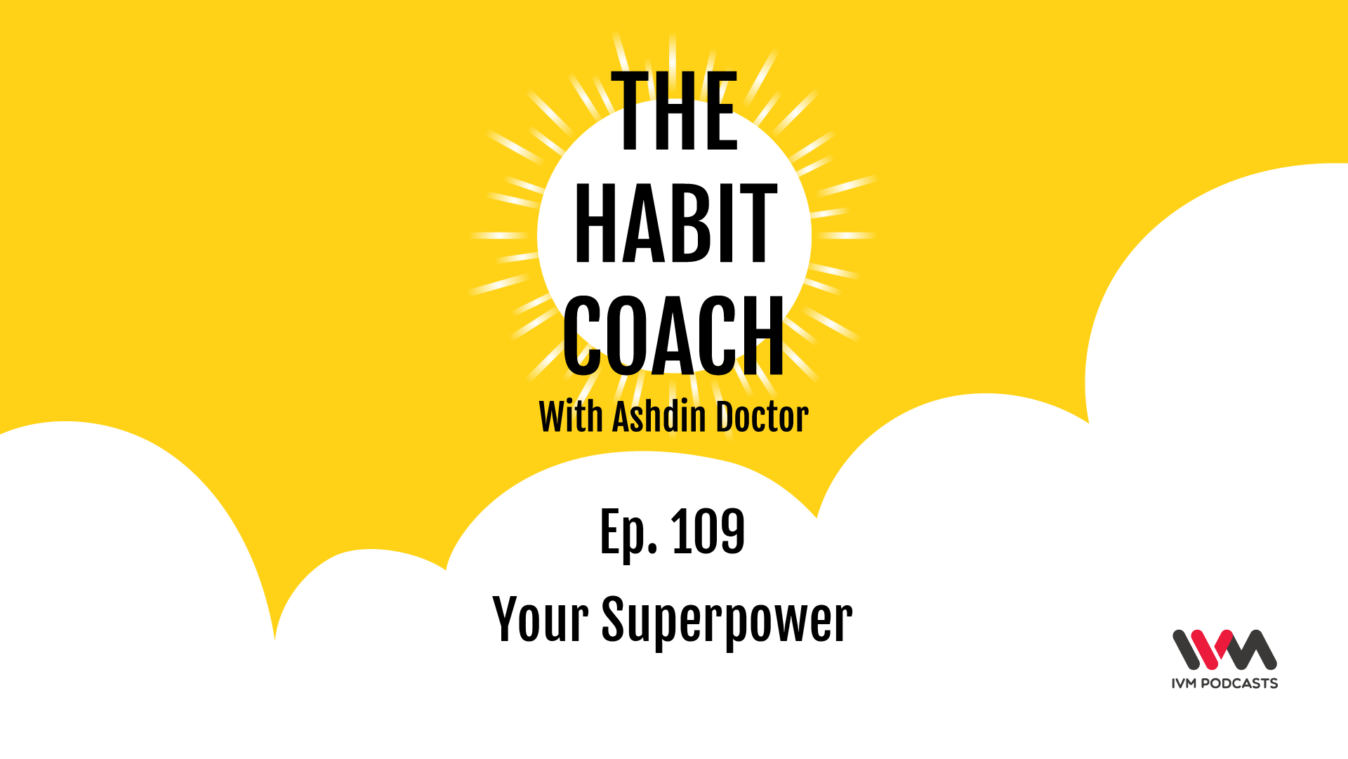 TheHabitCoachEpisode109.png