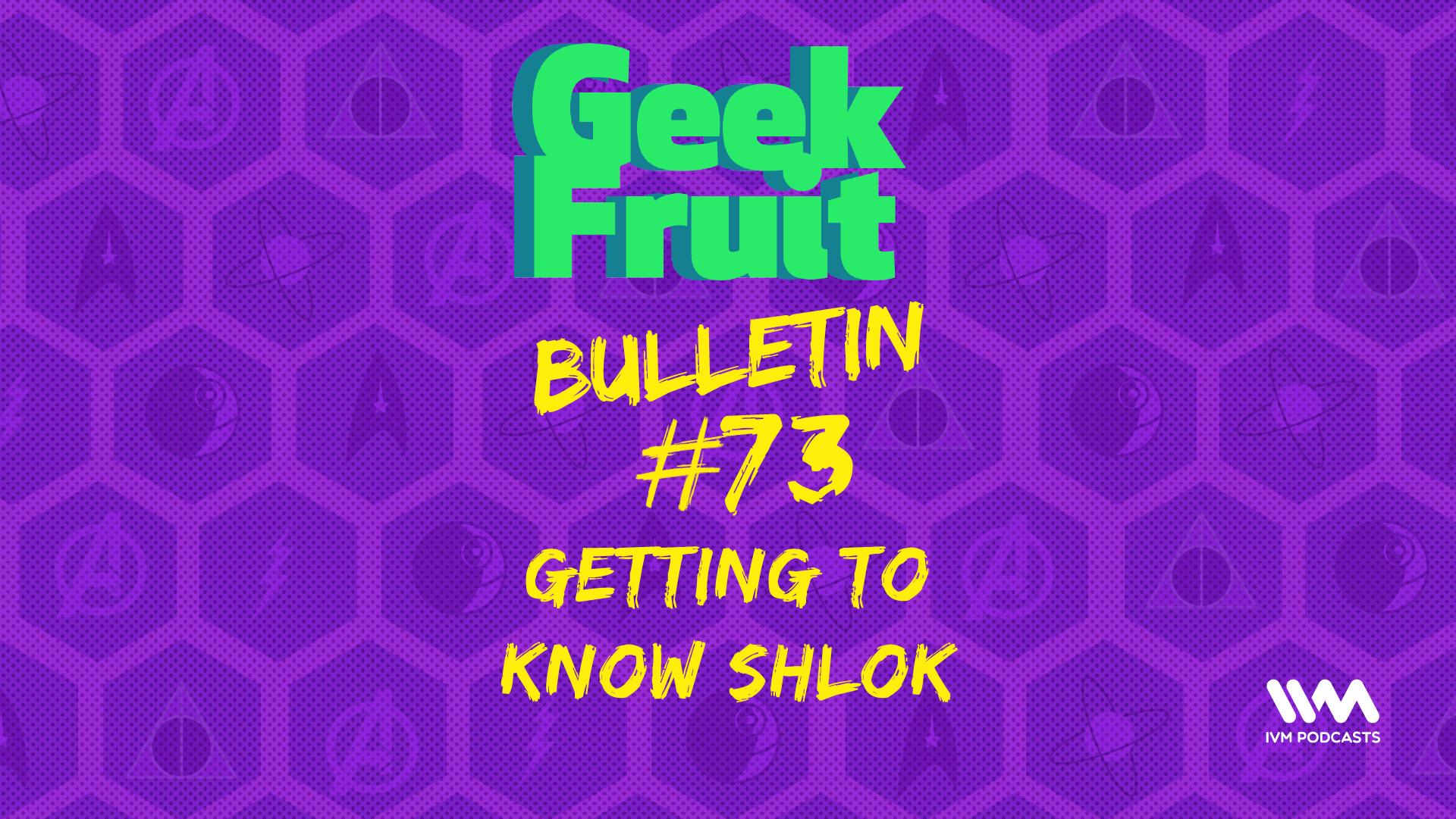 GeekfruitEpisode263.png