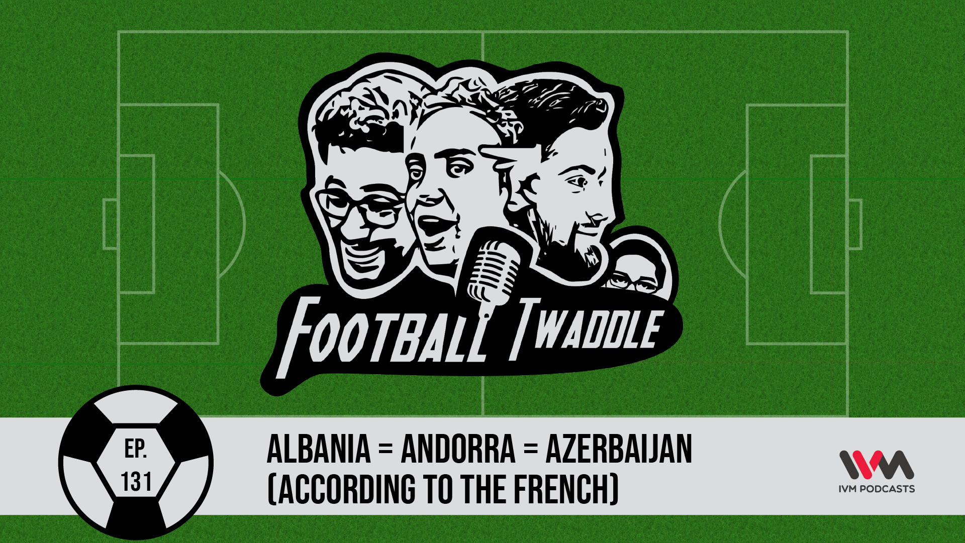 FootballTwaddleEpisode131.png
