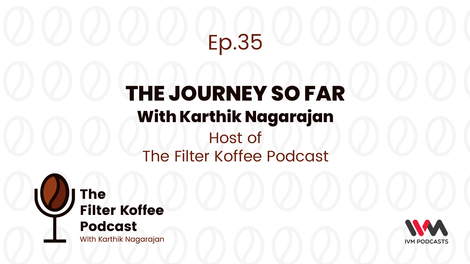TheFilterKoffeePodcastEpisode35.png
