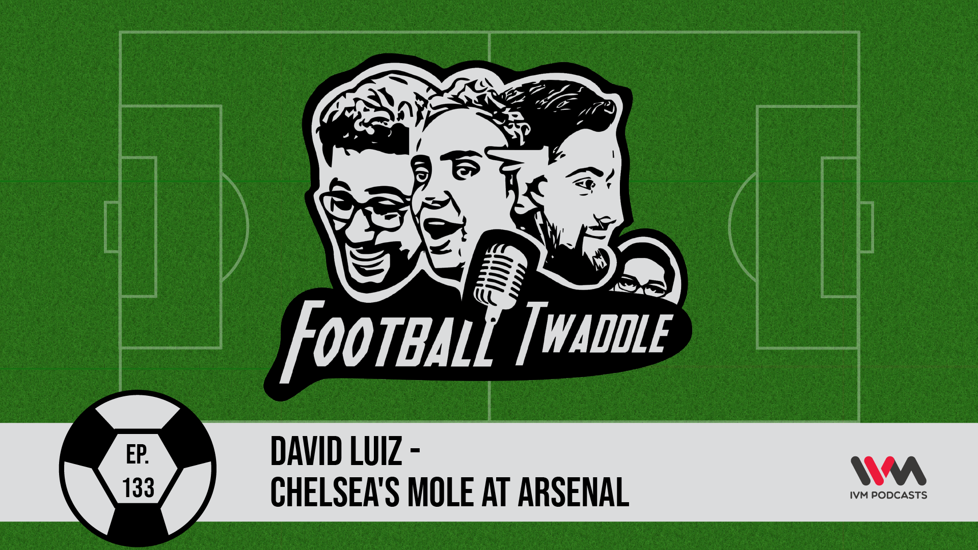 FootballTwaddleEpisode133.png