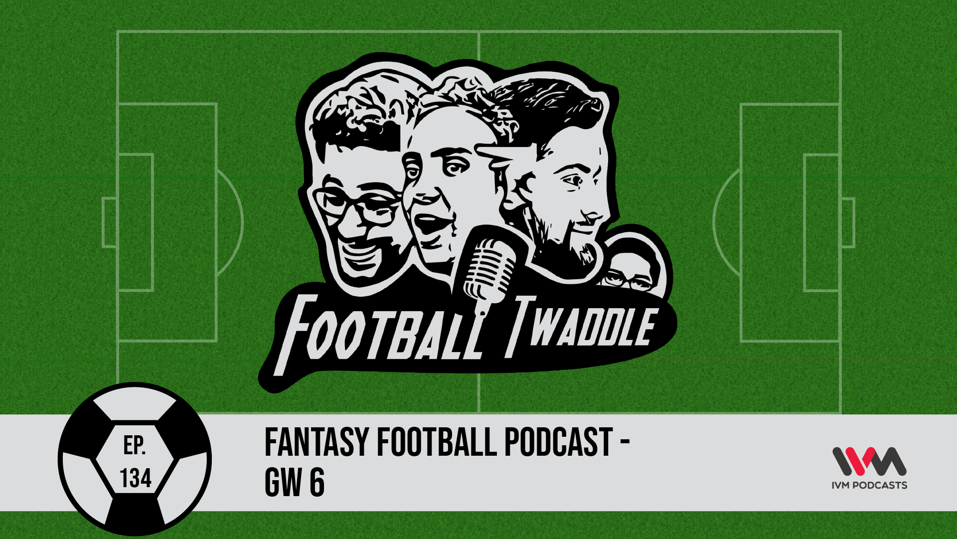 FootballTwaddleEpisode134.png