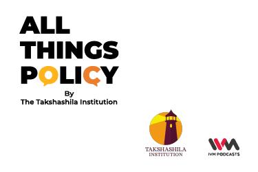 #policy #takshashila #ihistory #nowplaying