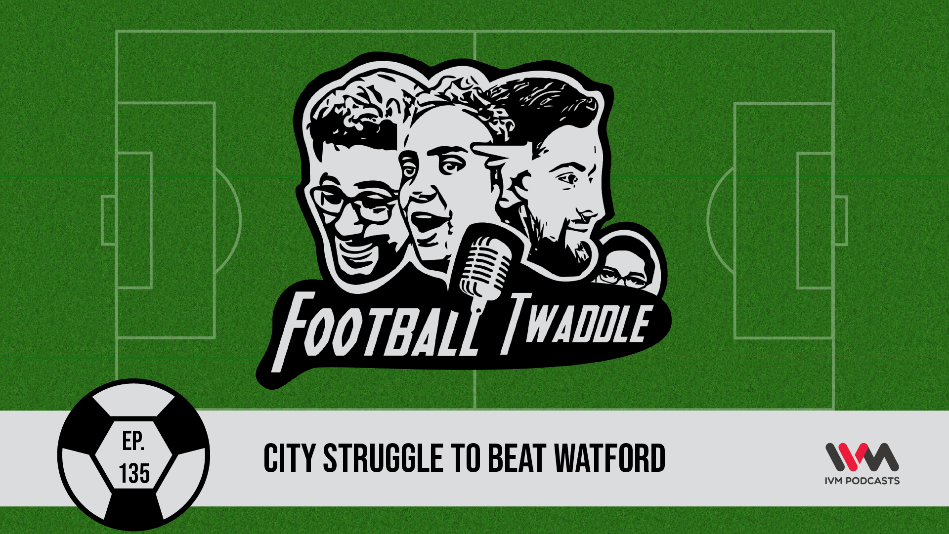 FootballTwaddleEpisode135.png