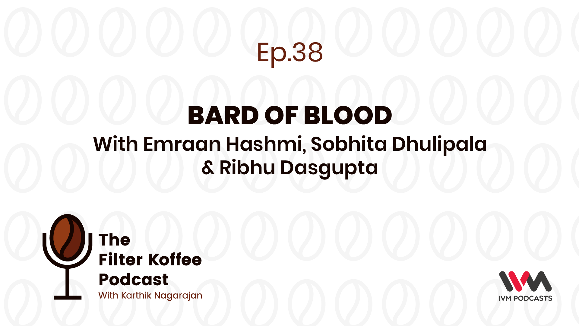 TheFilterKoffeePodcastEpisode38.png