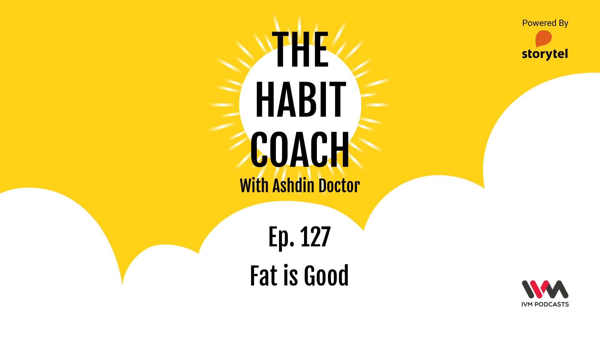 TheHabitCoachEpisode127.png