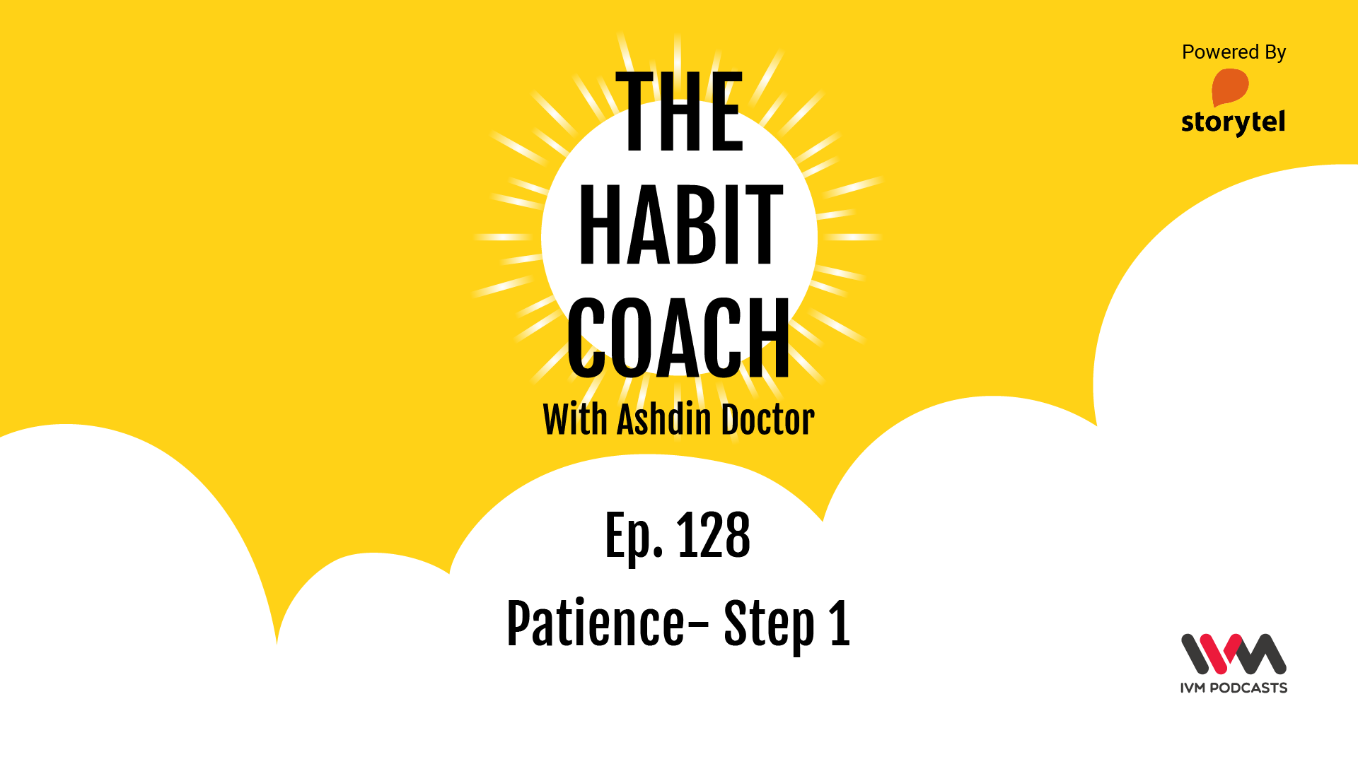 TheHabitCoachEpisode128.png