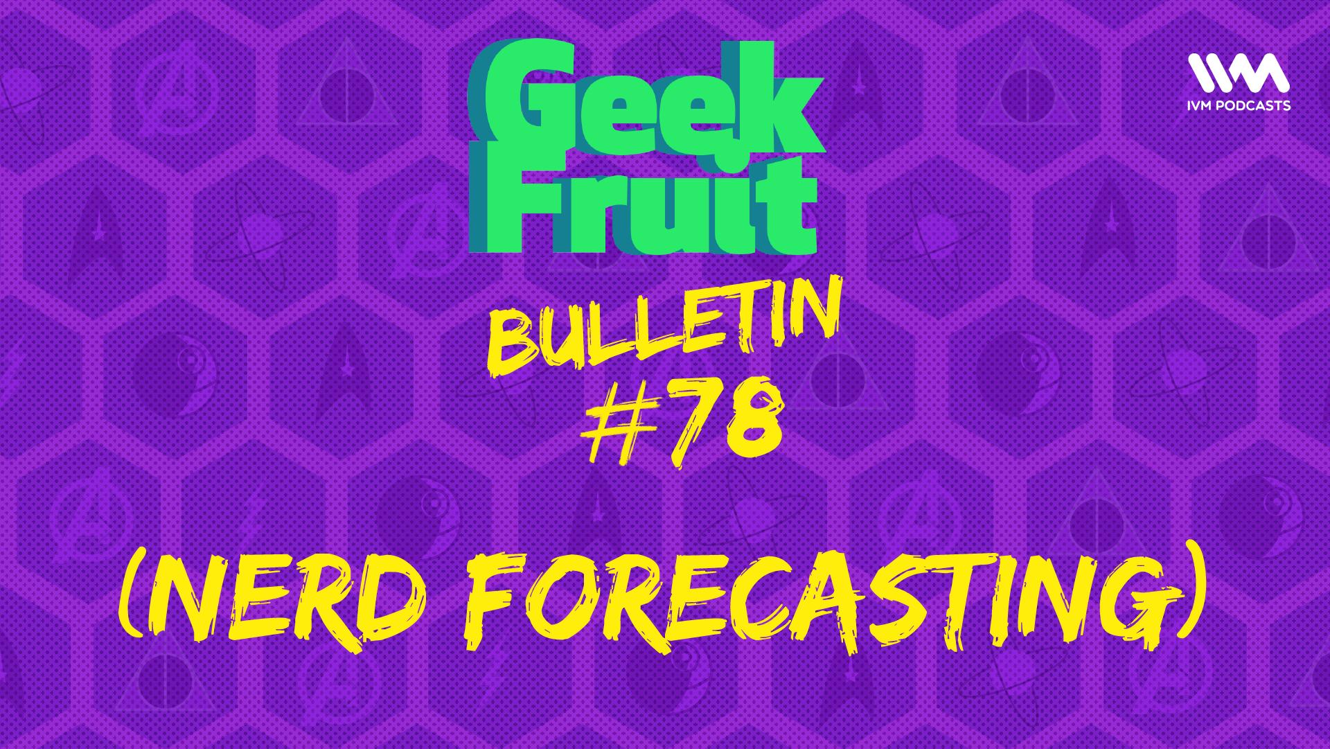GeekFruitEpisode273.png