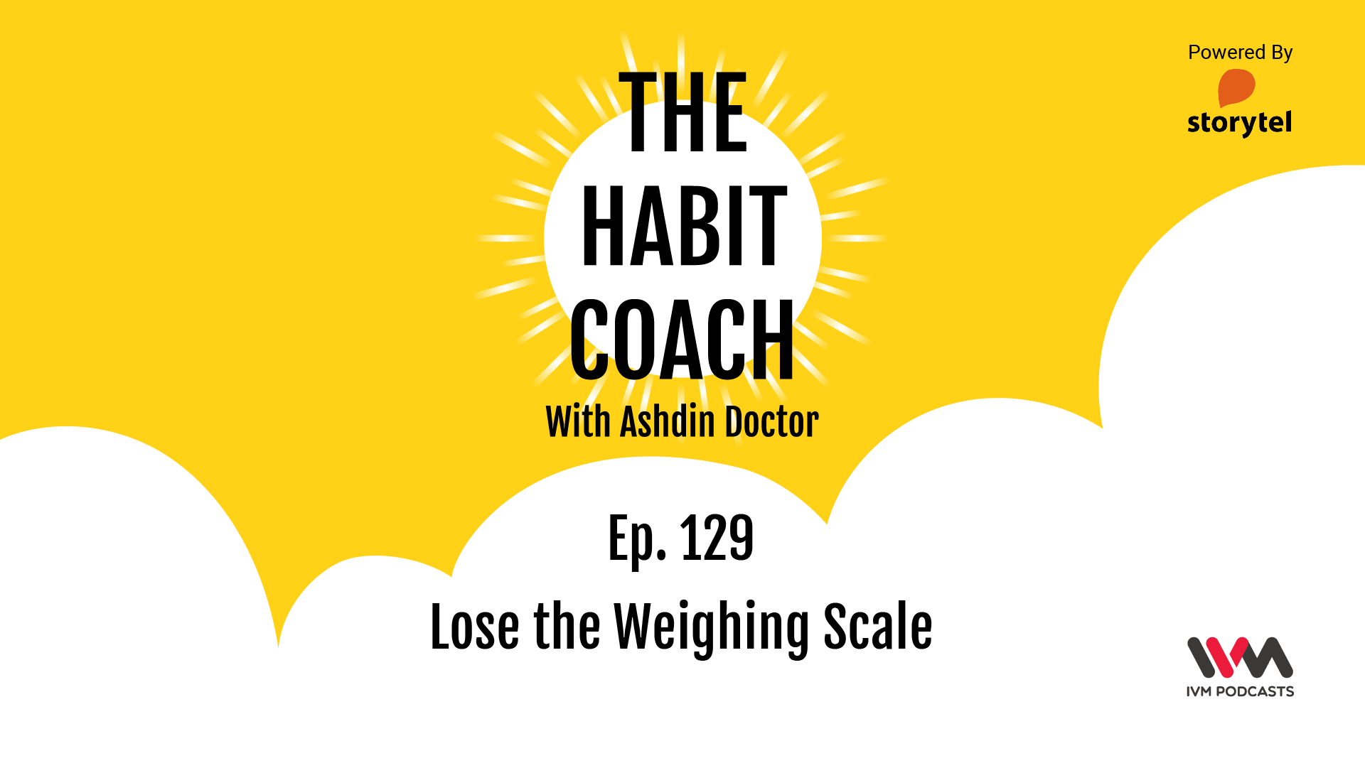 TheHabitCoachEpisode129.png