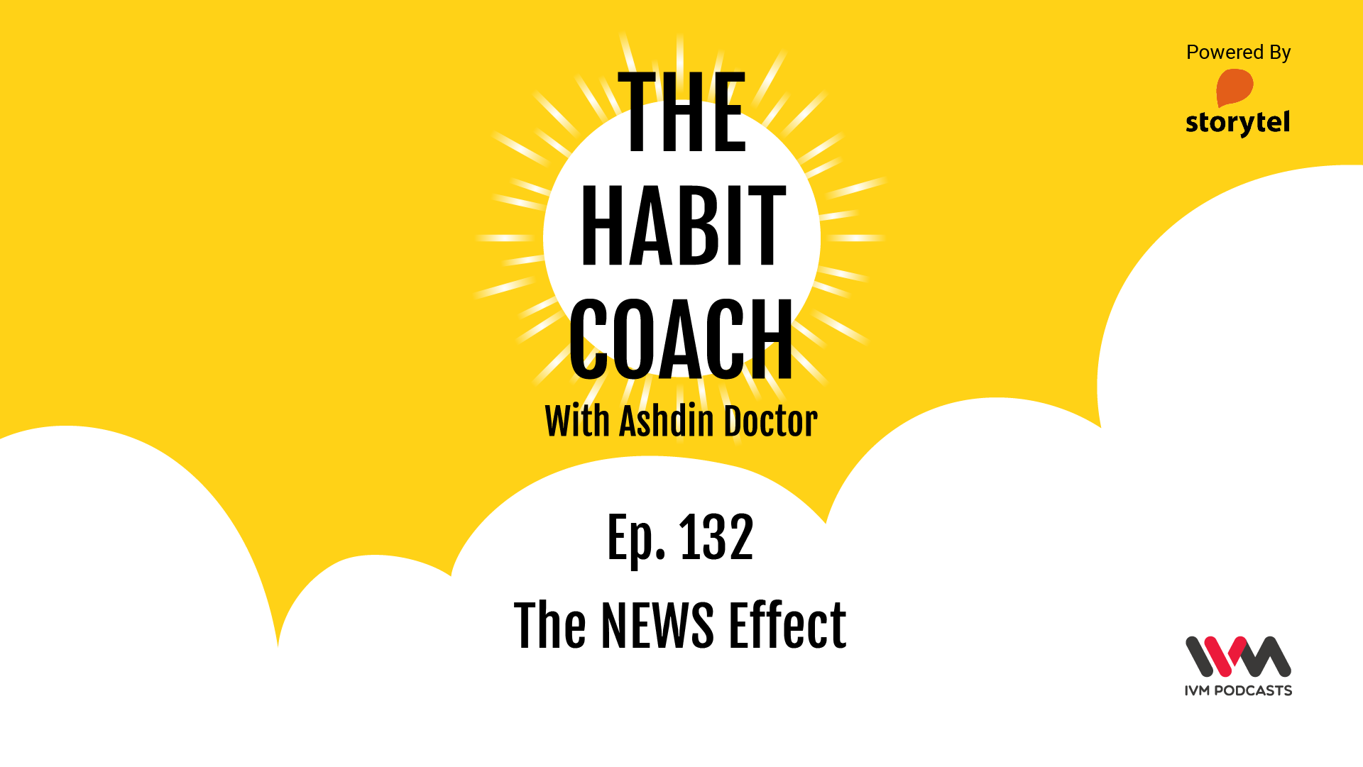 TheHabitCoachEpisode132.png
