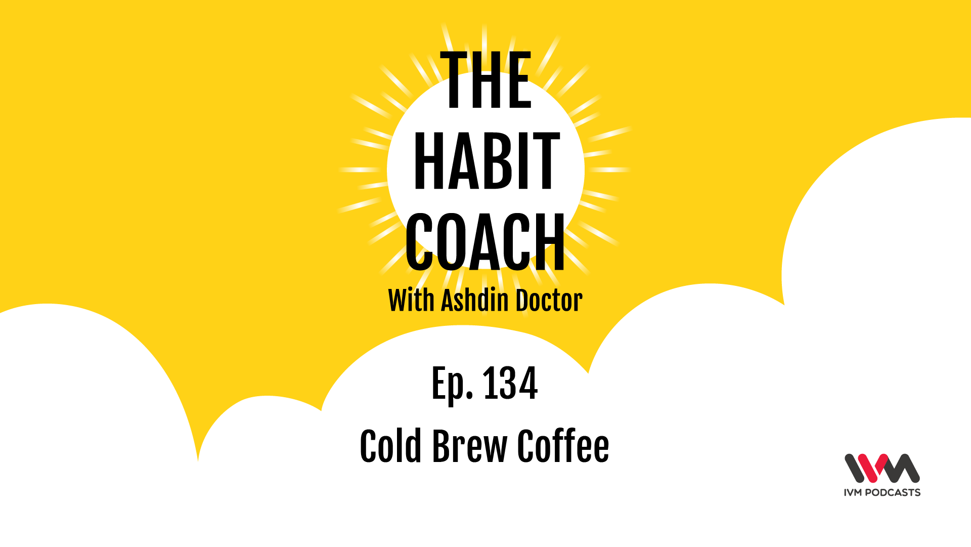 TheHabitCoachEpisode134.png