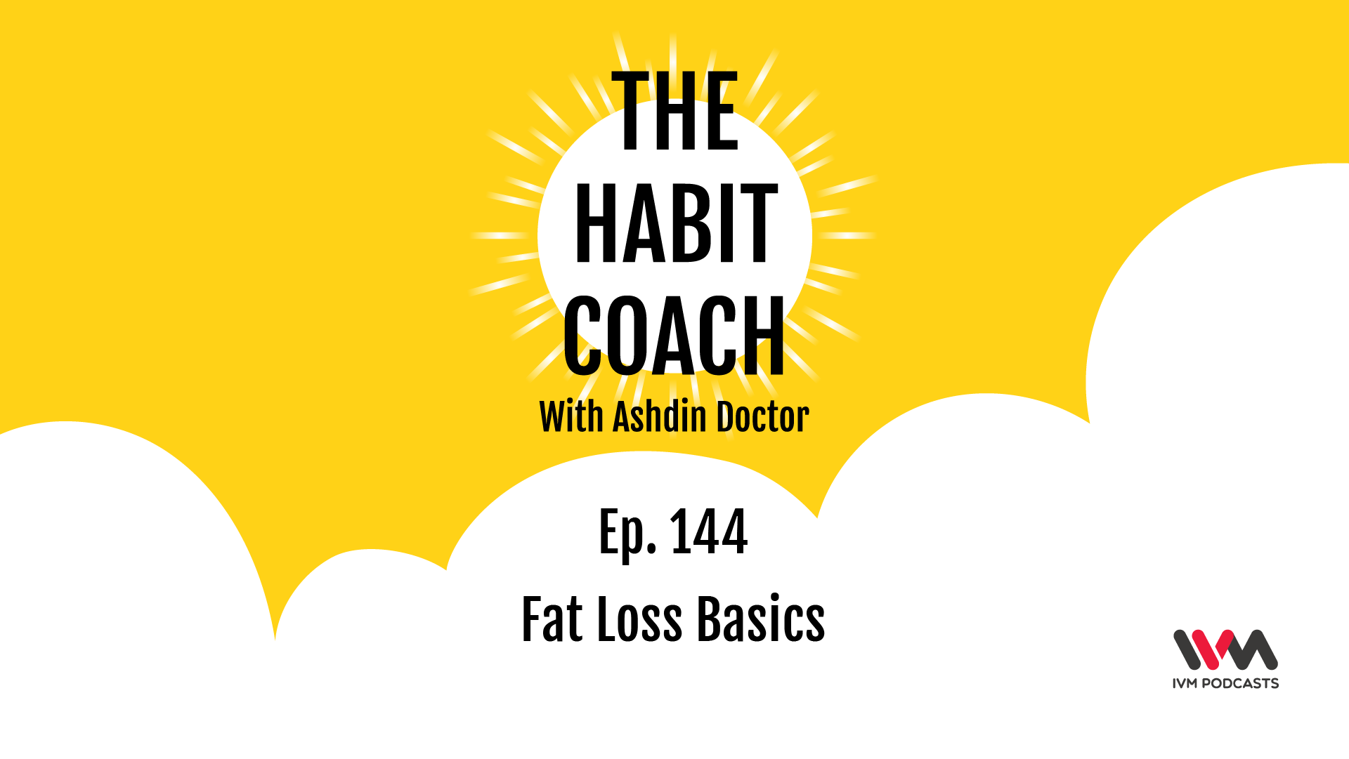 TheHabitCoachEpisode144.png