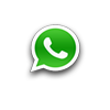 whatsapp-logo-polidetal-gl.png