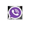 viber-icon-polidetal-gl.png