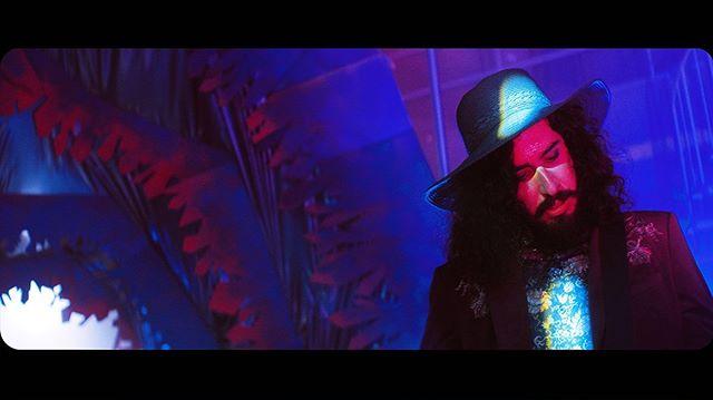 We Don't Dream Anymore ft. @cheekbonemusic  #Stillframe . . . . . . #indierock #livemusic #musicvideo #film #filmmaking #imagination #director #Townsville #ausmusic #production #townsvillecreates #ermergingartists #ideas #collaboration