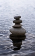 Balance rocks water.jpeg