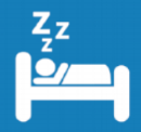 icon-sleep-1z83y6p.png