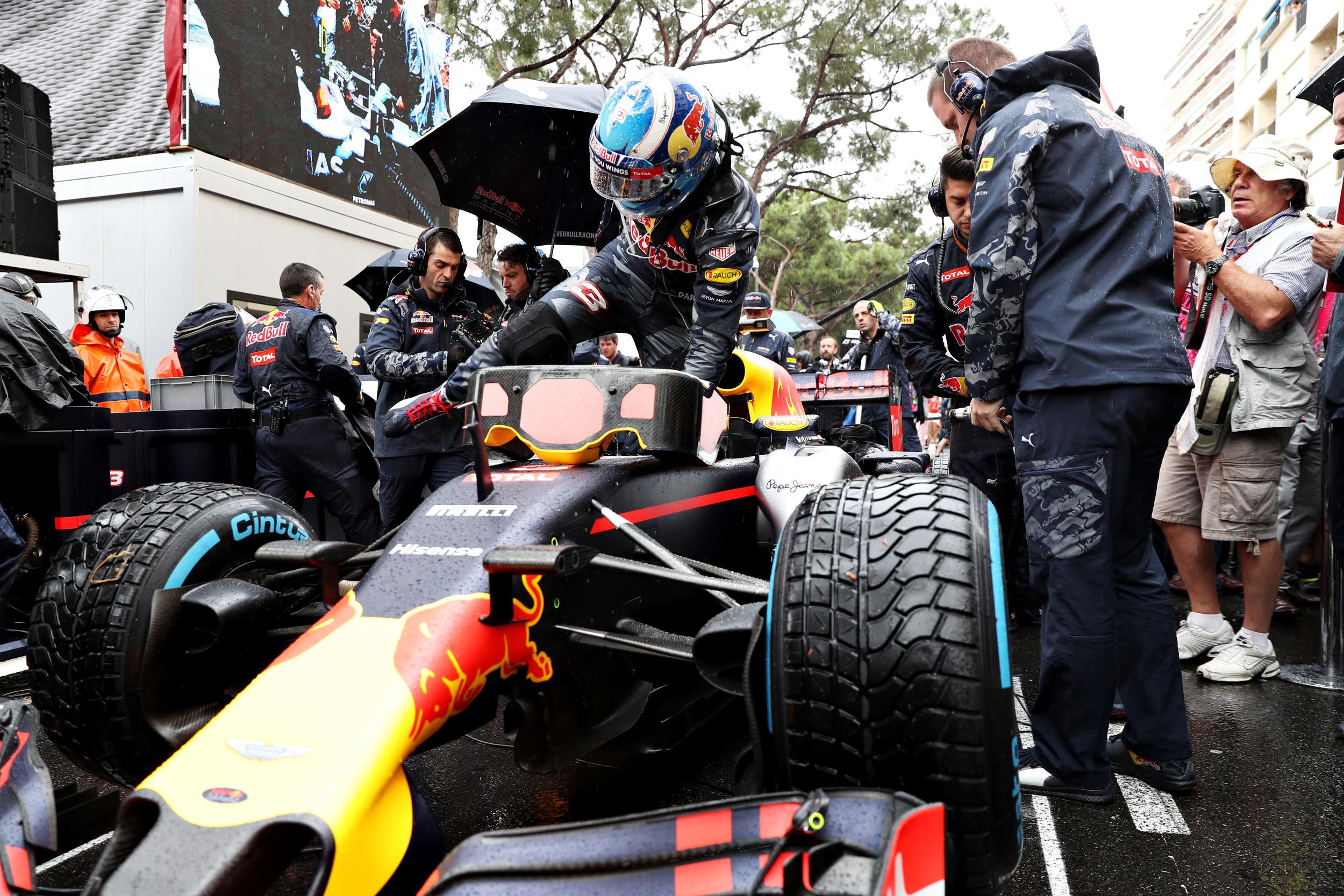 Daniel-Ricciardo.jpg