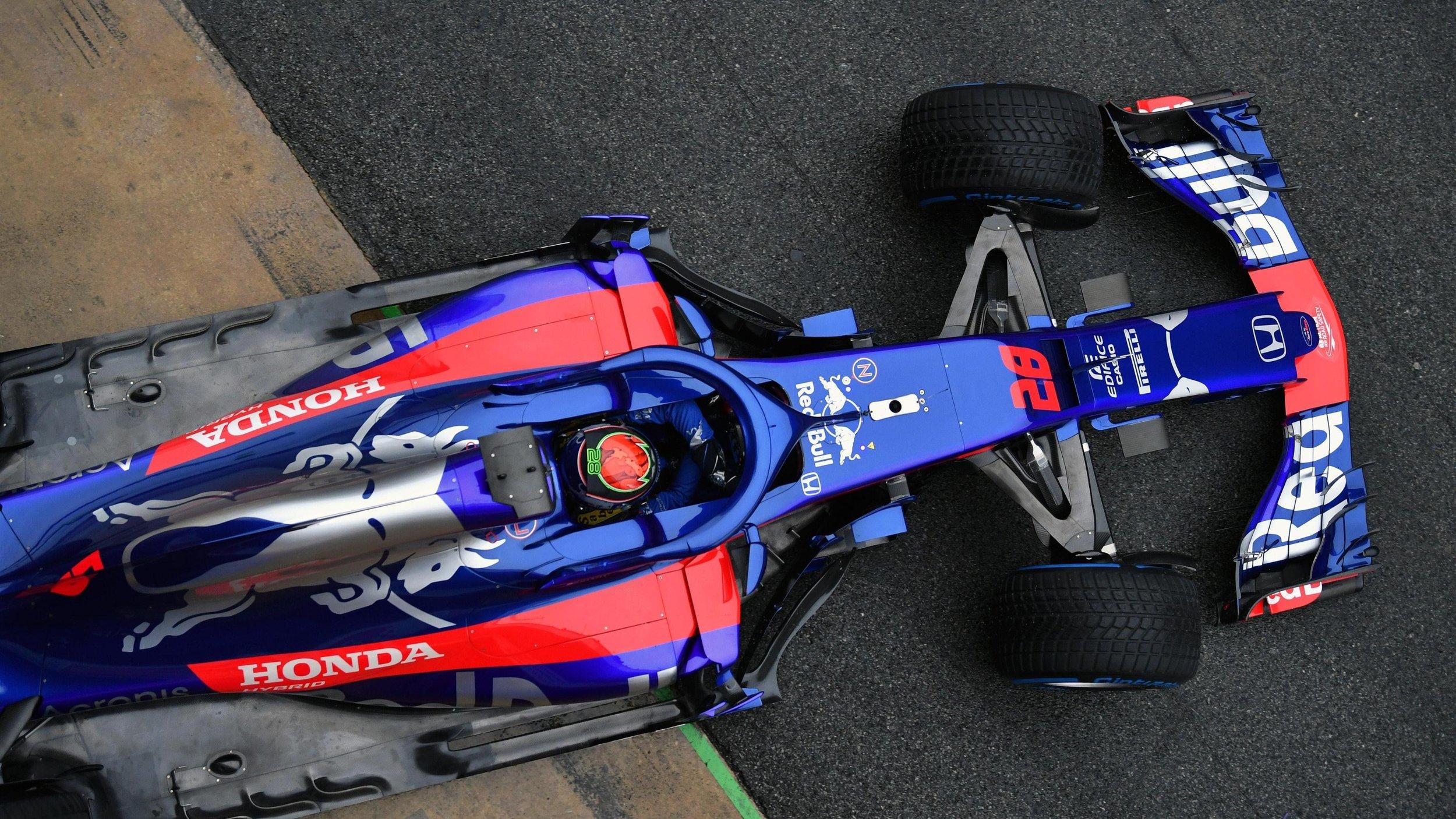 Philip Boeckman Formula One.jpg
