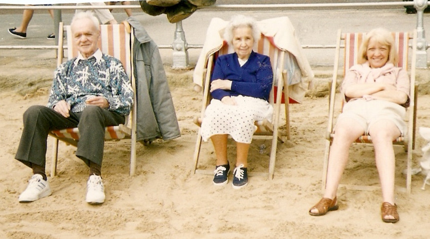 last hol in scarborough 1997.jpg