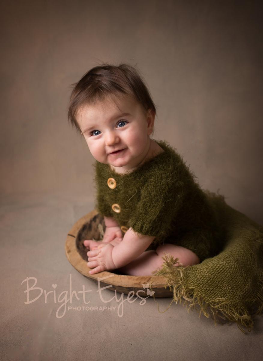 baby photos stevenage hertfordshire